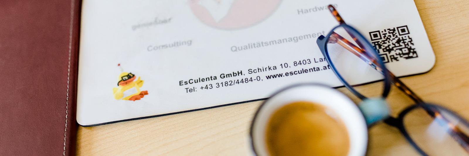 KB Esculenta20 006